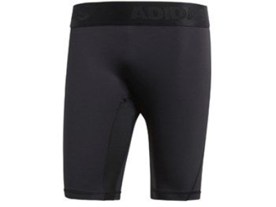 Adidas Alphaskin Sport Compression Shorts