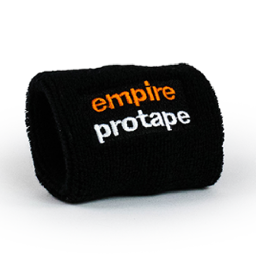 Empire Pro Sweat Band