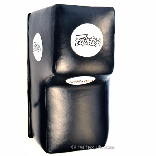 Fairtex Uppercut Wall Unit