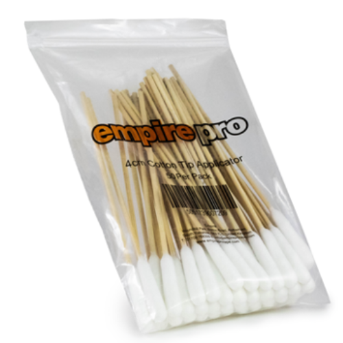 Jumbo Cutman Swabs