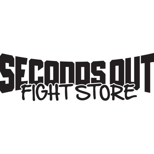 Seconds Out Apparel
