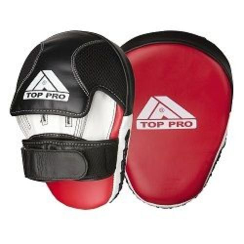 Top Pro - Super Pro Focus Pads