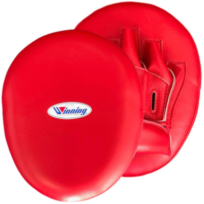 Winning CM-50 Punch Mitts